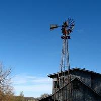 Elder Fire Farm Arts