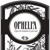 Ophelia Cape Girardeau