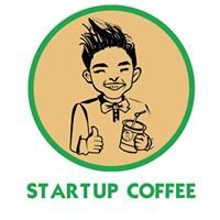 Startup Coffee