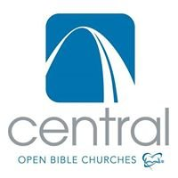 Open Bible Central