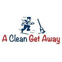 A Clean Get Away