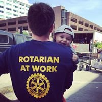 Rotary Club of West Des Moines