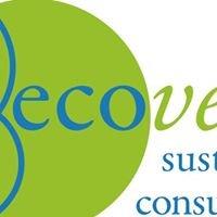Ecovert Corporation
