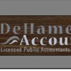 DeHamer Accounting Services LLP