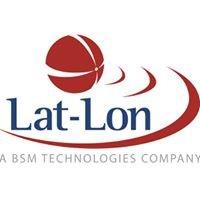 Lat-Lon, LLC