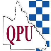 Queensland Police Union Of Employees