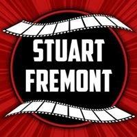 Stuart Fremont Theatre