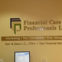 Financial Care Professionals