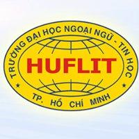 HUFLIT