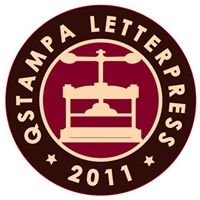 Letterpress QStampa SP