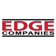 Edge Companies