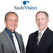 Stahl Vision