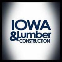 Iowa Lumber & Construction
