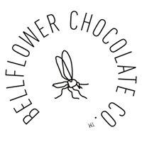 Bellflower Chocolate Co.