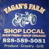Fagan's Farm