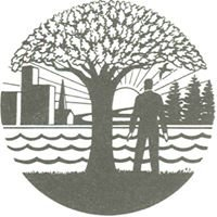 Tama Soil & Water Conservation District