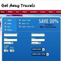 Get Away  Travels