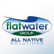 All Native Solutions