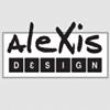 Alexis Design