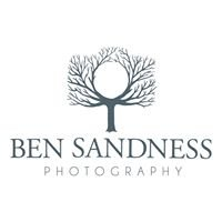Ben Sandness Photography