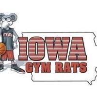 Iowa Gym Rats