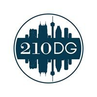 210 Development Group