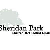 Sheridan Park United Methodist Church