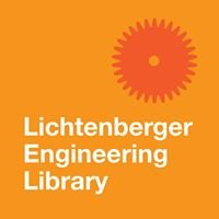 UI Lichtenberger Engineering Library