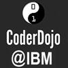 Coderdojo IBM