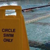Circle Swim Aquatics