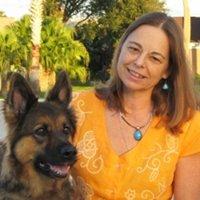 Dr Rae's Veterinary Housecalls
