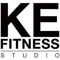 KE Fitness Studio
