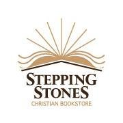 Stepping Stones Christian Bookstores