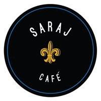Saraj Café