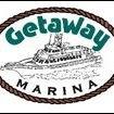 Getaway Marina