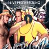 3XWrestling Adrenaline Project