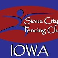 Sioux City Fencing Club