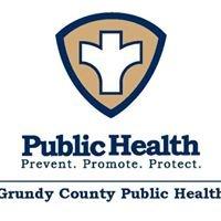 Grundy County Public Health