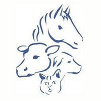 BorderVET Animal Health Services