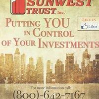 Sunwest Trust, Inc.