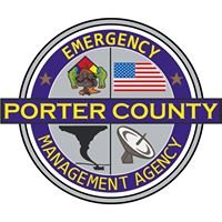Porter County Emergency Management Agency