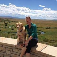 Colorado Animal Rehab