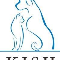 Kish Veterinary Services