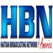 Haitian Broadcasting Network of America