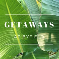 Getaways at Byfield