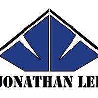Jonny Lee