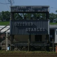 Dittmer Stables
