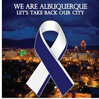 Albuquerque Police Officers Association