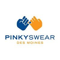 Pinky Swear Des Moines