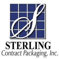Sterling Contract Packaging